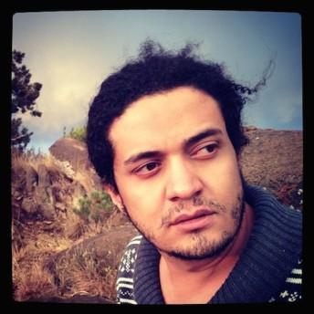 Fayadh1